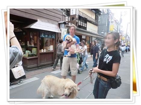 10月6日鎌倉-14