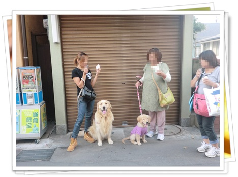 10月6日鎌倉-18