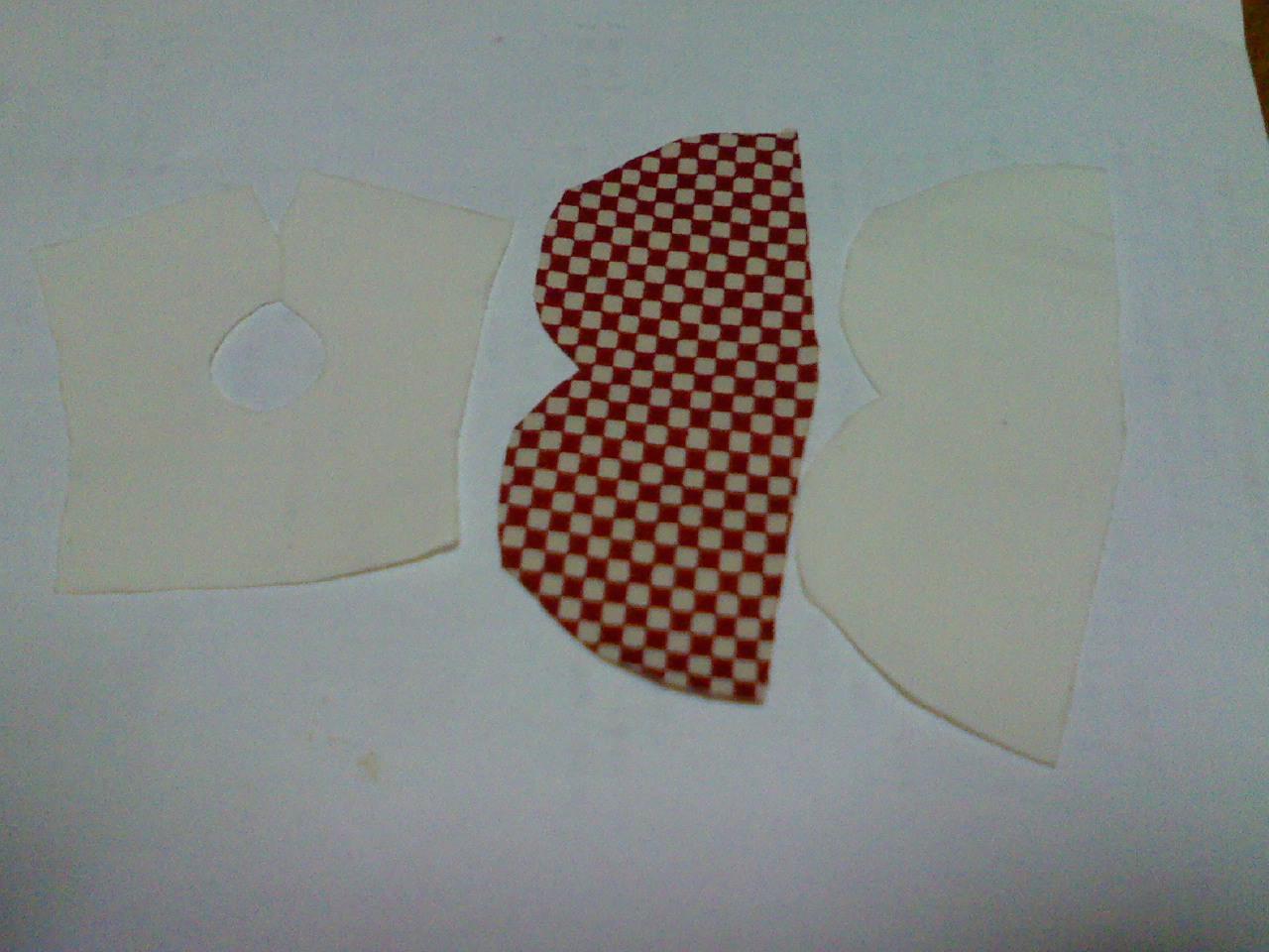 PT330027.jpg