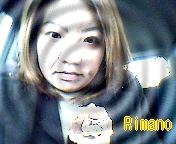 051221_090900_Ed_Ed_M.jpg