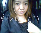 060509_091133_M.jpg