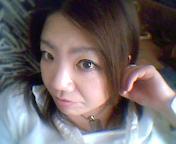 060510_142224_M.jpg