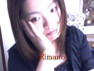 20060510161257.jpg