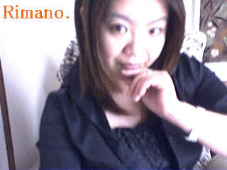 20060516071530.jpg