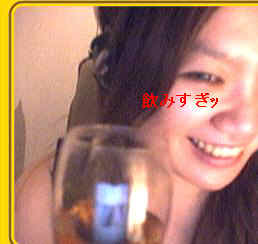 20060701091354.jpg