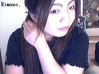 20060815072337.jpg