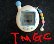 TMGC.jpg