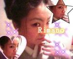 rimakimono3.jpg