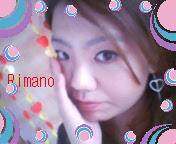 rimano_0.jpg