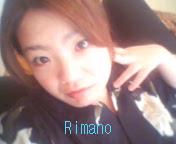 rimayuata6.jpg