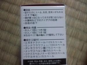 CA3F03290001_convert_20110122201648.jpg