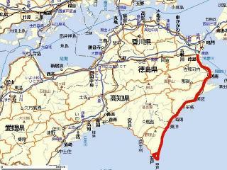 mk_map070303.jpg