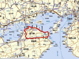 mk_map20060930.jpg