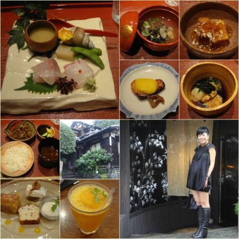 0702jiyugaoka.jpg