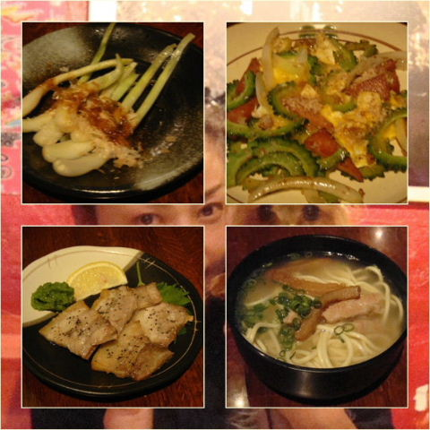 okinawafood2.jpg