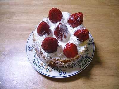 ケーキ 002blog