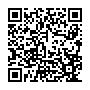 QR_Code_20100325143632.jpg