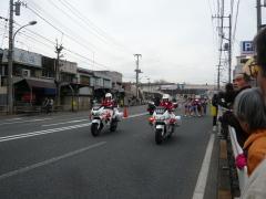 0221yojyosim-2.jpg