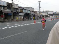 0221yojyosim-4.jpg
