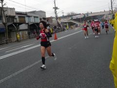 0221yojyosim-5.jpg