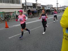 0221yojyosim-6.jpg