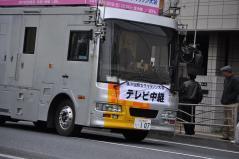 0221yojyosim-7.jpg