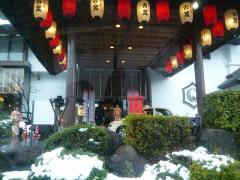 0502touhoku1.jpg