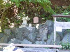 0831kuzuhamizu2.jpg
