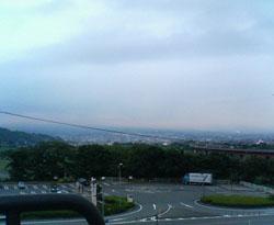 0908fuji.jpg