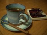 CIMG6304お茶