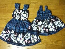 CIMG6463 ドレス