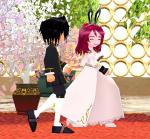 mabinogi_2006_05_07_017.jpg