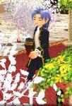 mabinogi_2006_05_10_021.jpg