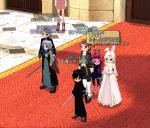 mabinogi_2006_05_11_009.jpg