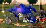 mabinogi_2006_08_09_003.jpg