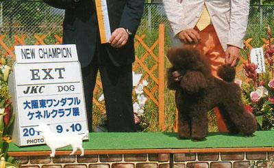 230922_kantoku.jpg