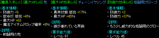 1231r-1.png