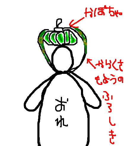 4897948498.png