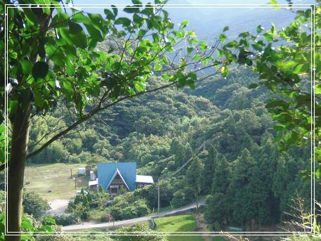 桜山 035-1