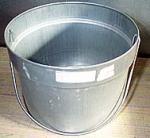 20060129115028.jpg