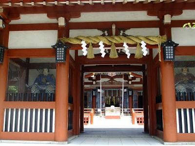 DSCF4447-浅間神社1