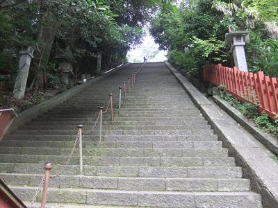 DSCF4481-階段