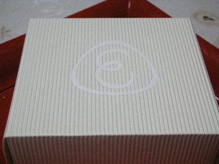 SSCN6843.jpg