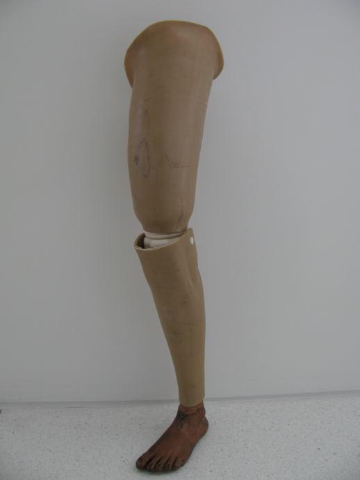 exo-knee2.jpg