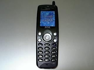 20051115005110