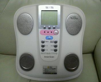 20061224020250