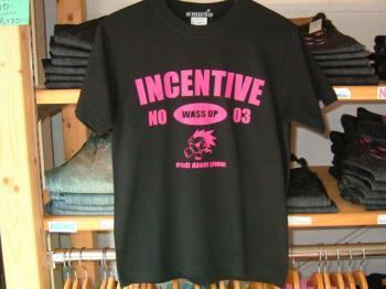 INCENTIVE-BR.jpg
