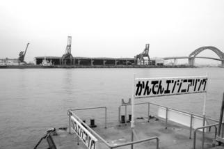 B24-2.jpg