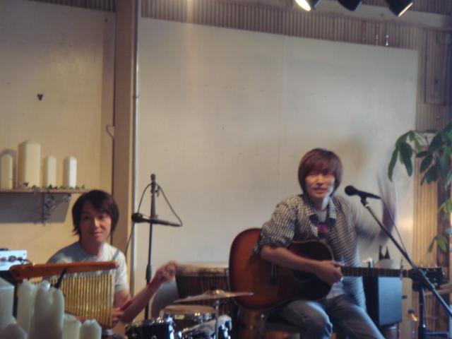 umie live 09-3