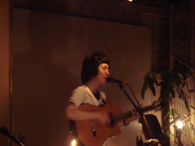 umie live 09-7